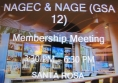 gsa-sd2012wed-nagec
