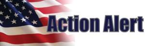 ActionAlert021
