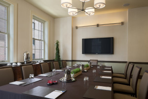 boardroom_01b