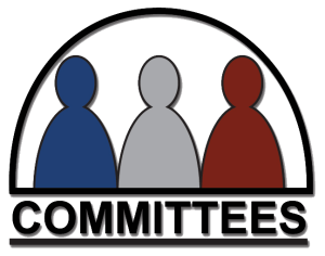 committees trans