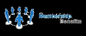 membership bebefits trans