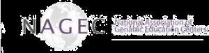 nagec logo trans