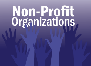 non-profits1