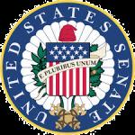 senate trans